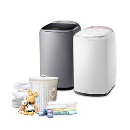 삼성 세탁기 아가사랑플러스 상품제안전