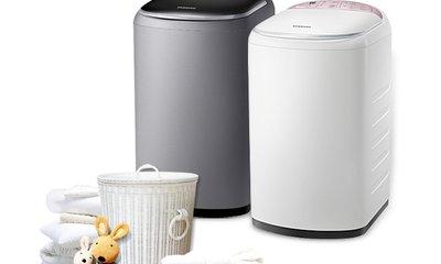 삼성 세탁기 아가사랑플러스