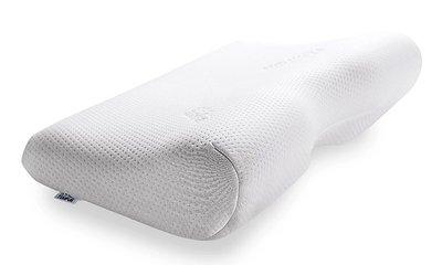 템퍼 기능성 베개 편안한 숙면