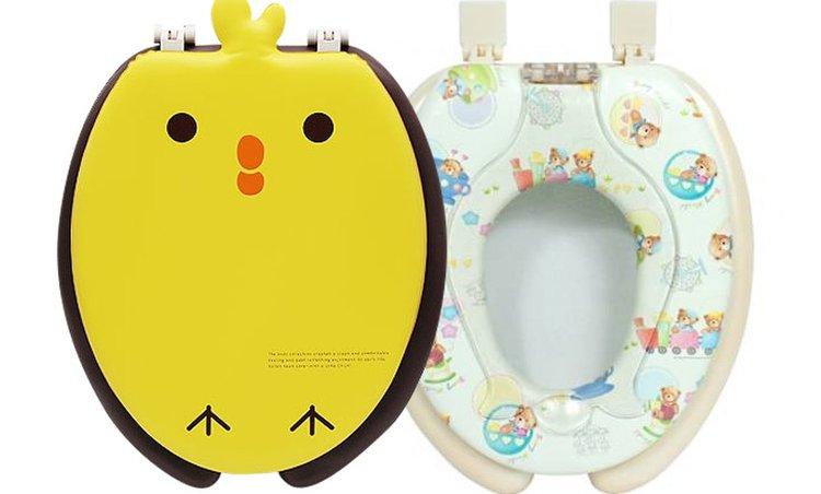 [욕실] 변기커버 모음전