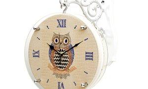 [인테리어]미르엔 인테리어 시계&소품 모음전