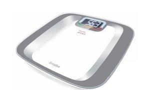 신개념 BMI 체질량계 테라리온 체중계
