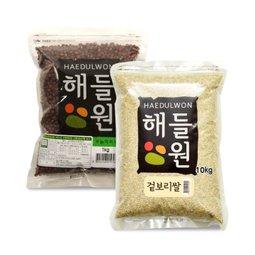 친환경&일반 월드 양곡 대전 좋은가격구입요~ 간편 구매