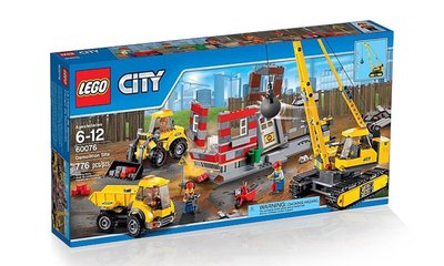 레고(LEGO) 블록 NO.1 남녀노소 즐겨요