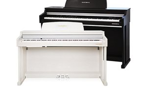 커즈와일 디지털피아노 렌탈서비스
