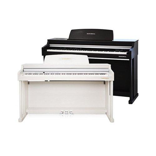 [렌탈]커즈와일 디지털피아노 사은이벤트