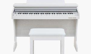[악기]어린이피아노 영창 도레미 사은전
