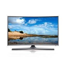 삼성 PUHD TV UHD TV 상품제안 4K 해상도로  또렷한 화질