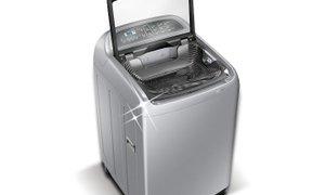 [생활/소형] 삼성 액티브워시 세탁기
