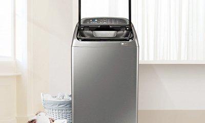 삼성 세탁기 상품제안전