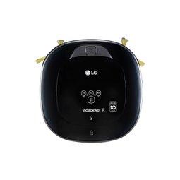 LG전자 LG 로보킹 LG 청소기 추천 로보킹청소기