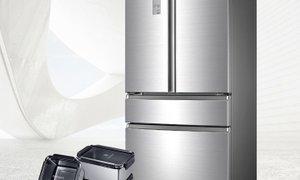 [냉장/주방] 삼성전자 김치플러스