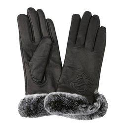 따뜻함이 필요해 장갑 머플러 추운겨울에 없어선 안될 필수템 가죽 모직장갑 1 2만원대