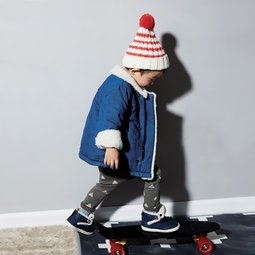 유아동 겨울의류  핫 아이템