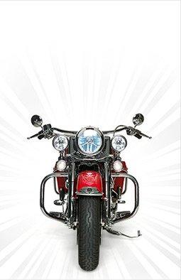 신세계적배송서비스 오토바이 퀵배송