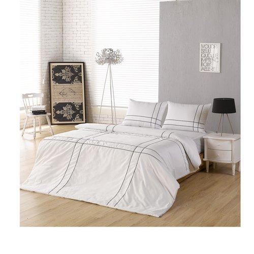 [콜유] 호텔침구로 준비하는 포근한 침실