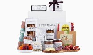 DEAN&DELUCA  세계적 프리미엄 식품점