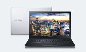 삼성전자 프리미엄 노트북 제안전