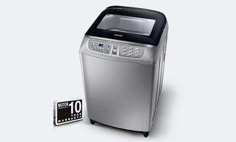 삼성전자 세탁기 모음전