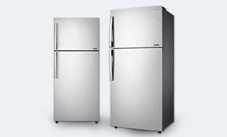 삼성전자 일반냉장고 상품제안전