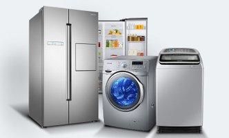 삼성전자 냉장고&세탁기 상품제안전