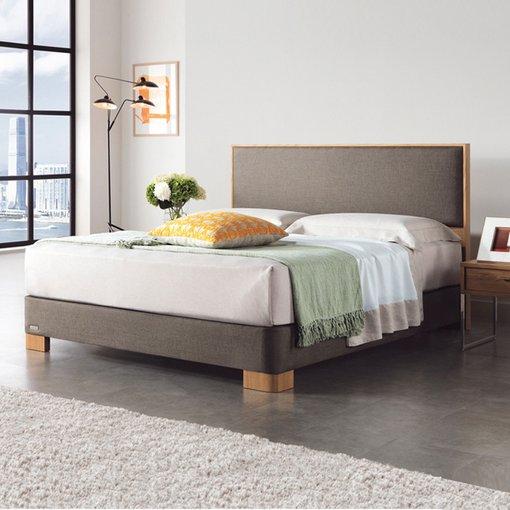 신학기 침대  역시 에이스침대 구매금액별 사은품 증정 상품평 작성시 기프티콘 증정