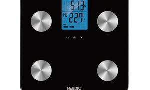 [HuBDIC] 미리 챙기는 건강습관! 건강측정기/저주파자극기/라이프케어 아이템