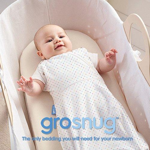 [그로] 유아 수면연구소 기적의 출산선물