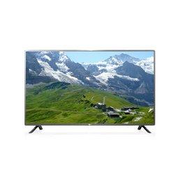 LG 전자 LG TV LED TV TV 추천