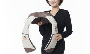 휴플러스 건강용품 모음전!!