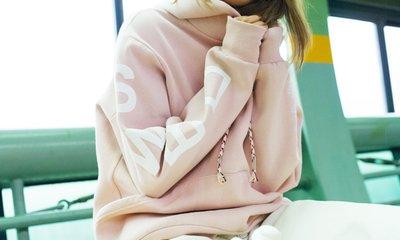 우리에게 이만큼 강렬한 핑크 컬러 핑크는항상옳다 전상품 10%~쿠폰