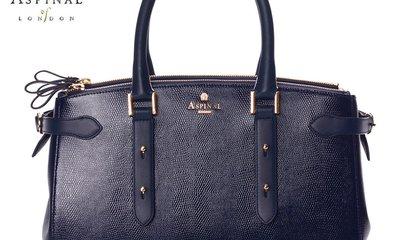 영국 왕세자비 (케이트 미들턴)의 브랜드로 유명한 아스피날오브런던으로 감사의 마음을 전하세요