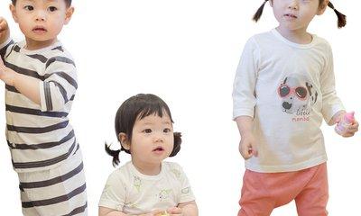 [리틀맘바]신생아 / 영유아 실내/외출복 출시 기념 이벤트