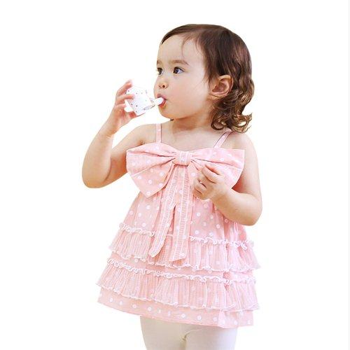 프리미엄 수입 여아동복 베이비세라 2016 S/S 신상 20% 할인전
