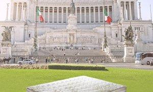 [플레인모빌리] 이탈리아의 명작, 매트리스 직수입 전문브랜드