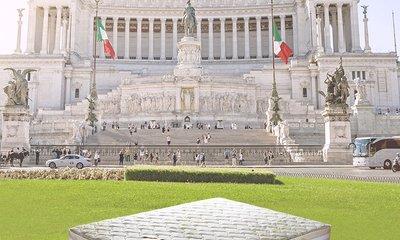 플레인모빌리 이탈리아의 명작 매트리스 직수입