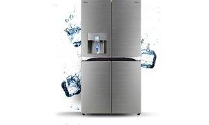 [냉장가전] DIOS 얼음정수기 냉장고