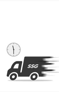 쓱닷컴 퀵배송 신세계 배송서비스 오늘 백화점상품 만나는 두가지 방법 4시간이내 당일
