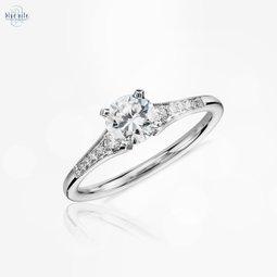 블루나일 영원한 아름다움 다이아몬드