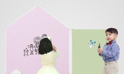 ◇ 국민칠판 ◇ 맘스보드 학습완구 베스트셀러 특가모음전