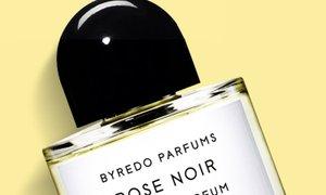 생활에 향기를 더하다. Perfume Story