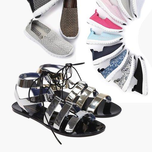 락피쉬 패밀리세일 지금이 기회 인기상품 득템찬스 이렇게 편한 신발 또 없어요