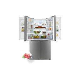 LG전자 디오스 냉장고 상냉장/하냉동!