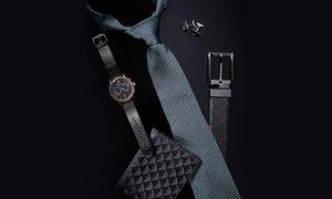 엠포리오 아르마니  17s/s NEW collection
