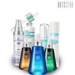 한국의 美대표 코스메슈티컬 브랜드 BRTC!