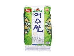 매장 양곡 금주 행사 상품