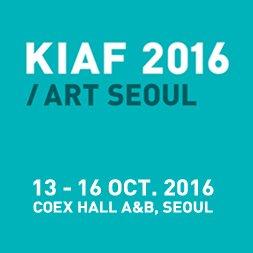 kiaf 0926~1002