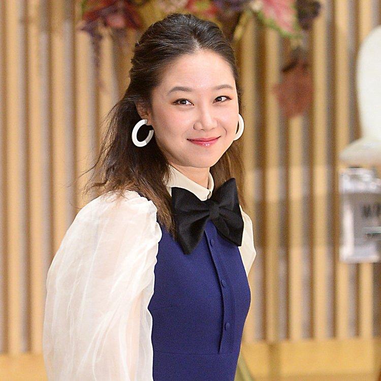 SBS 드라마 스페셜 '질투의 화신'