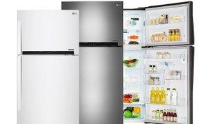 LG전자 LG 냉장고 일반냉장고 냉장고 추천