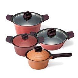 요리보조 테팔 스마트팟 시리즈 셰프도 놀라는 맛의 비밀 맛있는 요리를 즐겁게 만들다